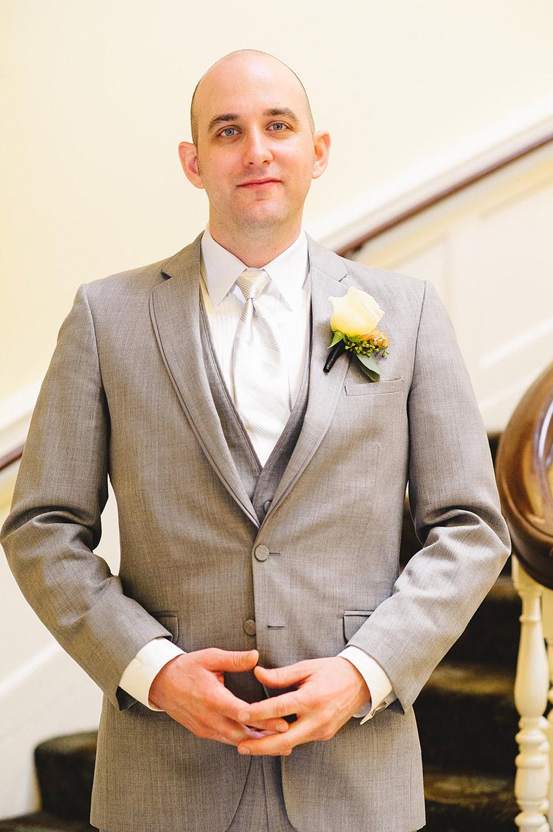Tappan-Hill-Mansion-Wedding-Greg-Lewis-Photography-8