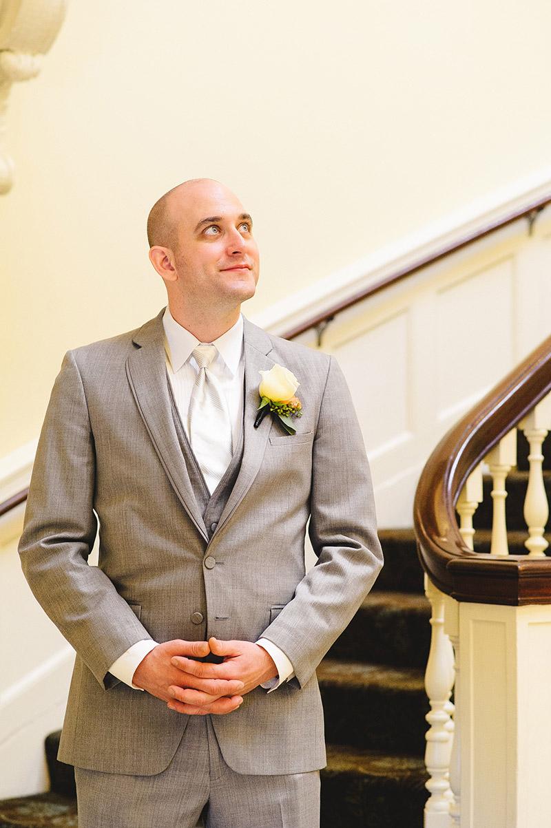 Tappan-Hill-Mansion-Wedding-Greg-Lewis-Photography-9