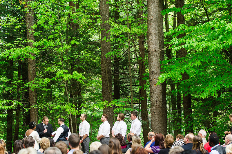 Campground-Wedding-MA-Greg-Lewis-Photography-25