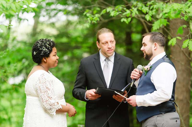Campground-Wedding-MA-Greg-Lewis-Photography-26