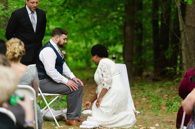 Campground-Wedding-MA-Greg-Lewis-Photography-30