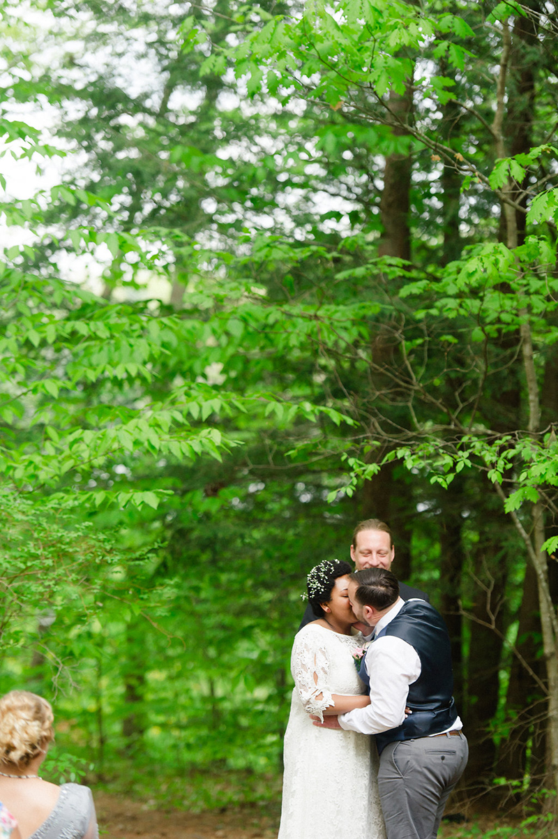 Campground-Wedding-MA-Greg-Lewis-Photography-33