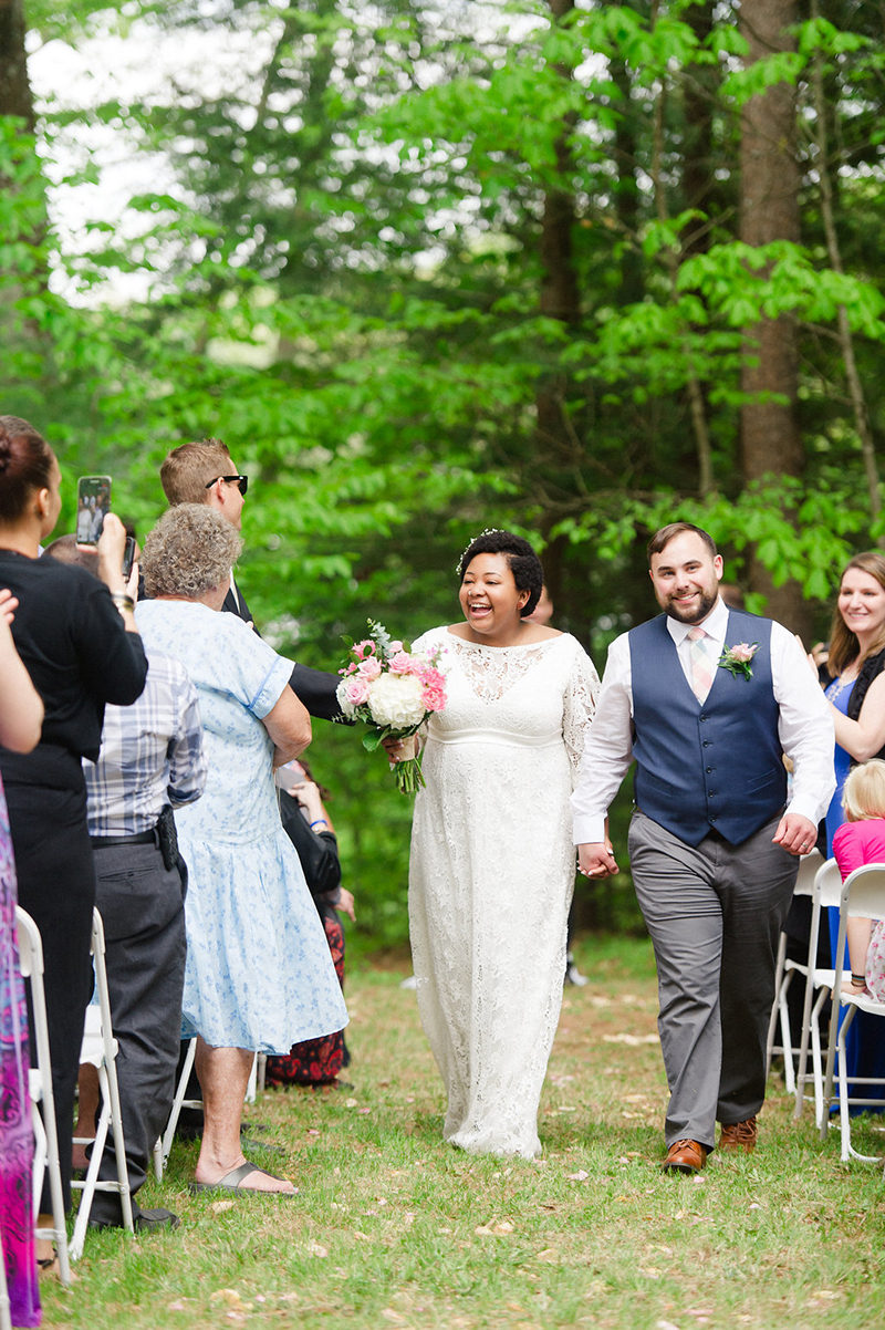 Campground-Wedding-MA-Greg-Lewis-Photography-35
