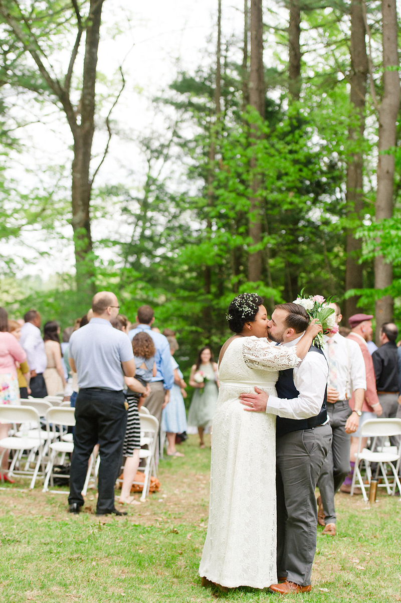 Campground-Wedding-MA-Greg-Lewis-Photography-36