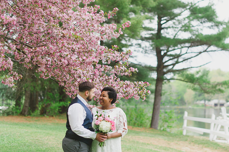 Campground-Wedding-MA-Greg-Lewis-Photography-41