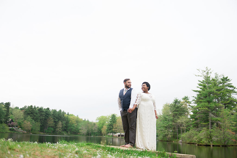 Campground-Wedding-MA-Greg-Lewis-Photography-47