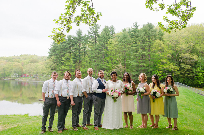 Campground-Wedding-MA-Greg-Lewis-Photography-50