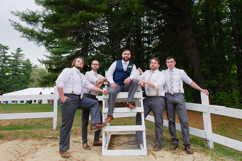 Campground-Wedding-MA-Greg-Lewis-Photography-51