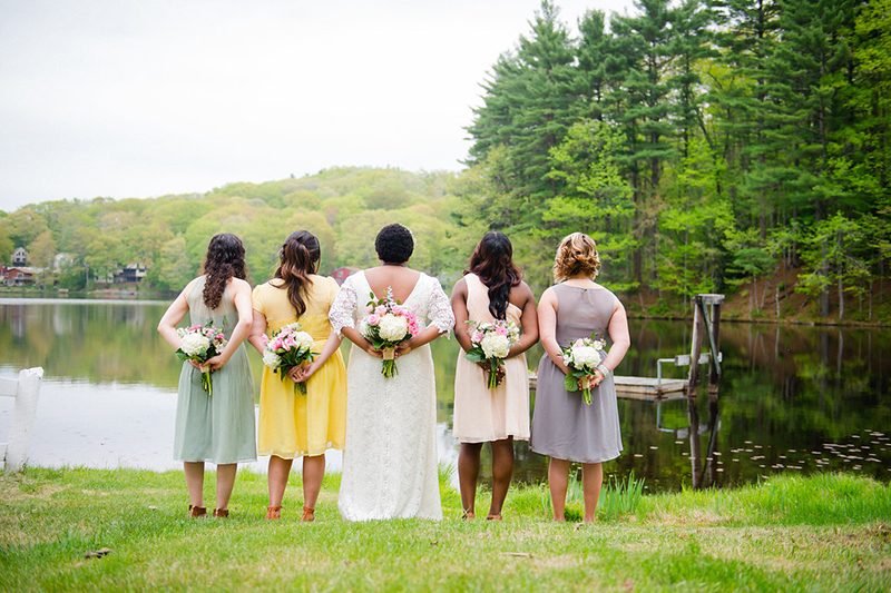 Campground-Wedding-MA-Greg-Lewis-Photography-55