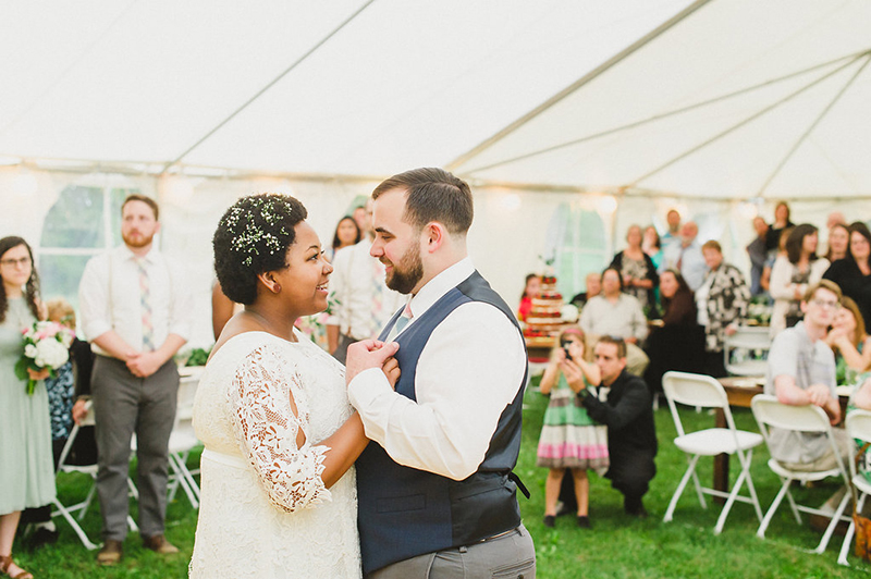 Campground-Wedding-MA-Greg-Lewis-Photography-60