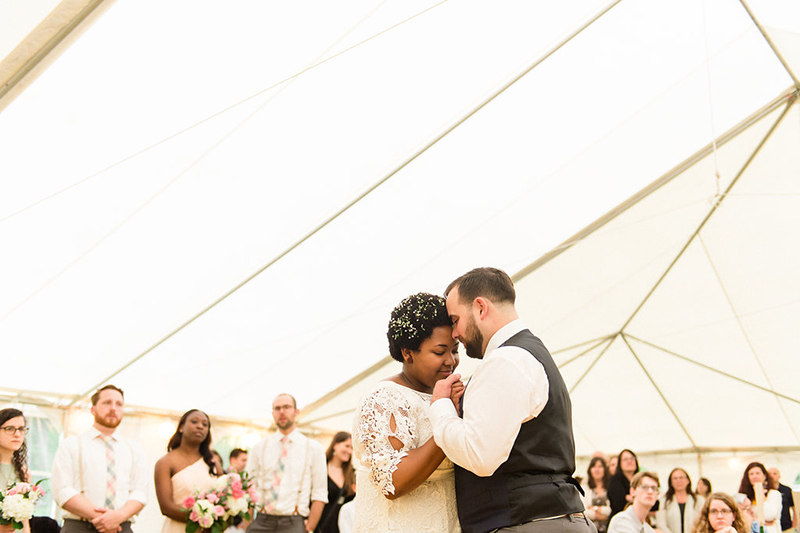Campground-Wedding-MA-Greg-Lewis-Photography-62
