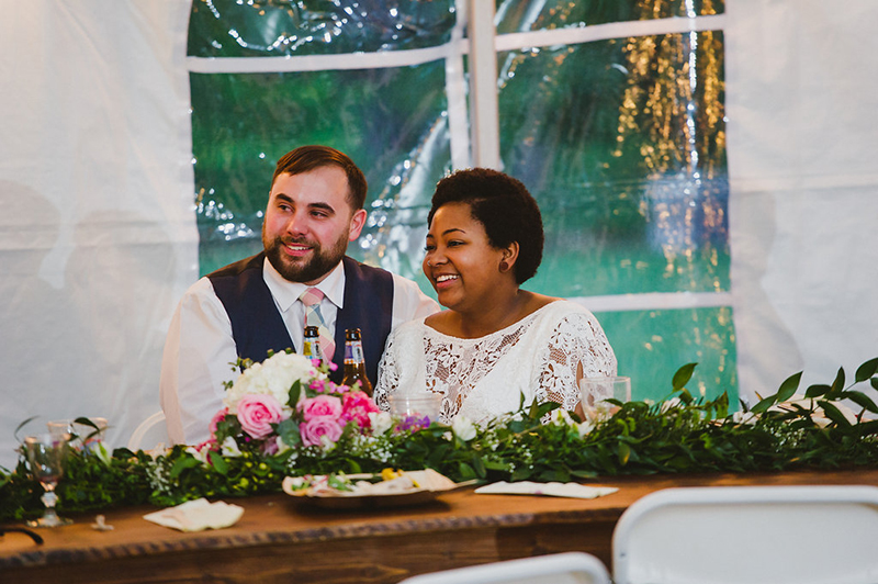 Campground-Wedding-MA-Greg-Lewis-Photography-66