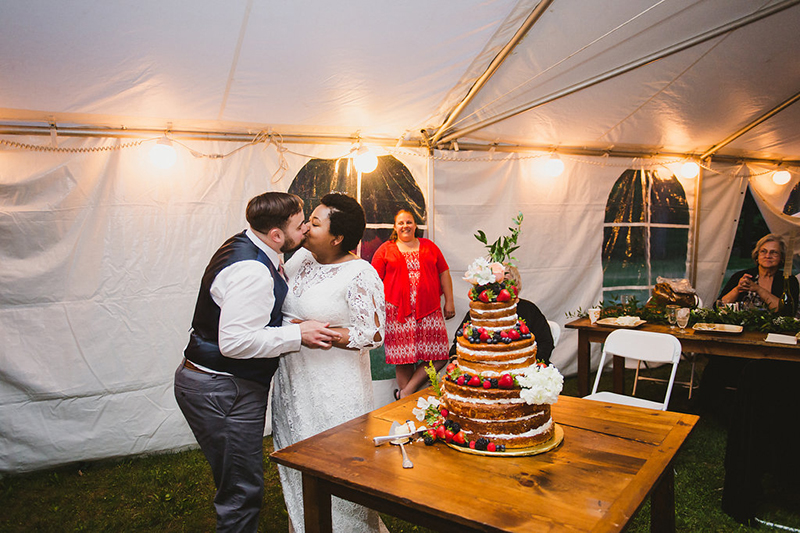 Campground-Wedding-MA-Greg-Lewis-Photography-68