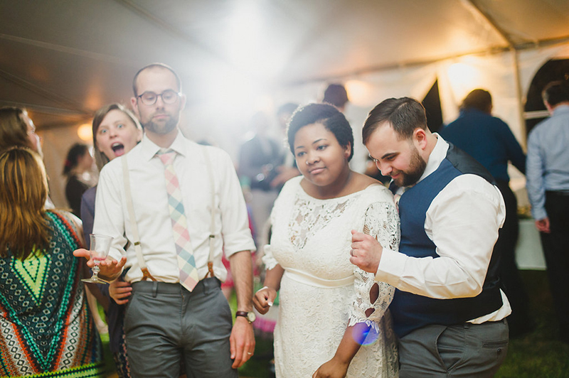 Campground-Wedding-MA-Greg-Lewis-Photography-75
