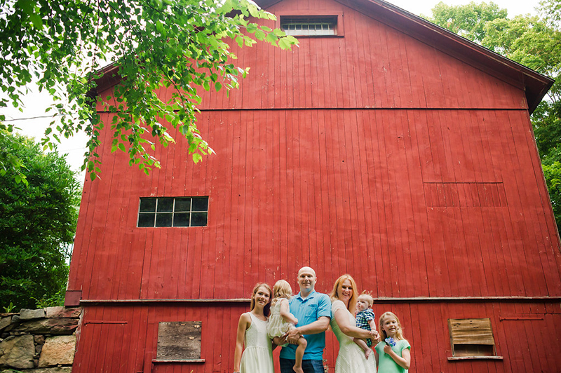 Summer-Family-Session-By-Greg-Lewis-Photography-1