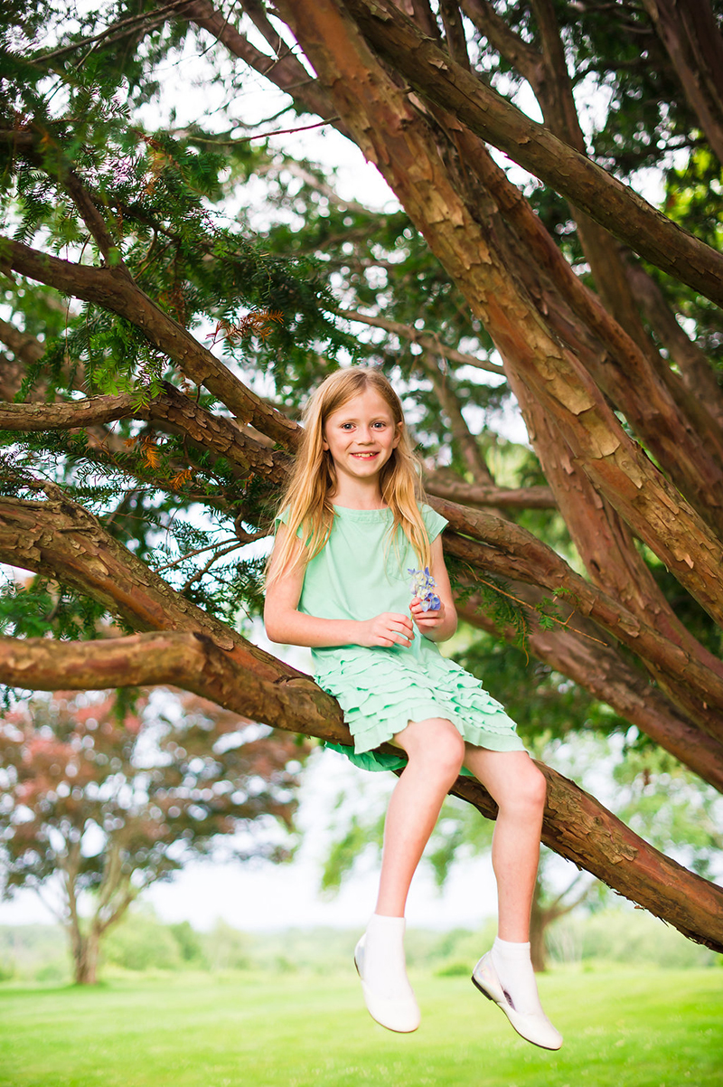 Summer-Family-Session-By-Greg-Lewis-Photography-14