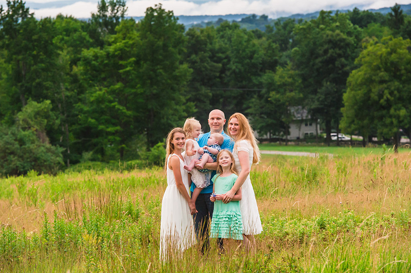 Summer-Family-Session-By-Greg-Lewis-Photography-18