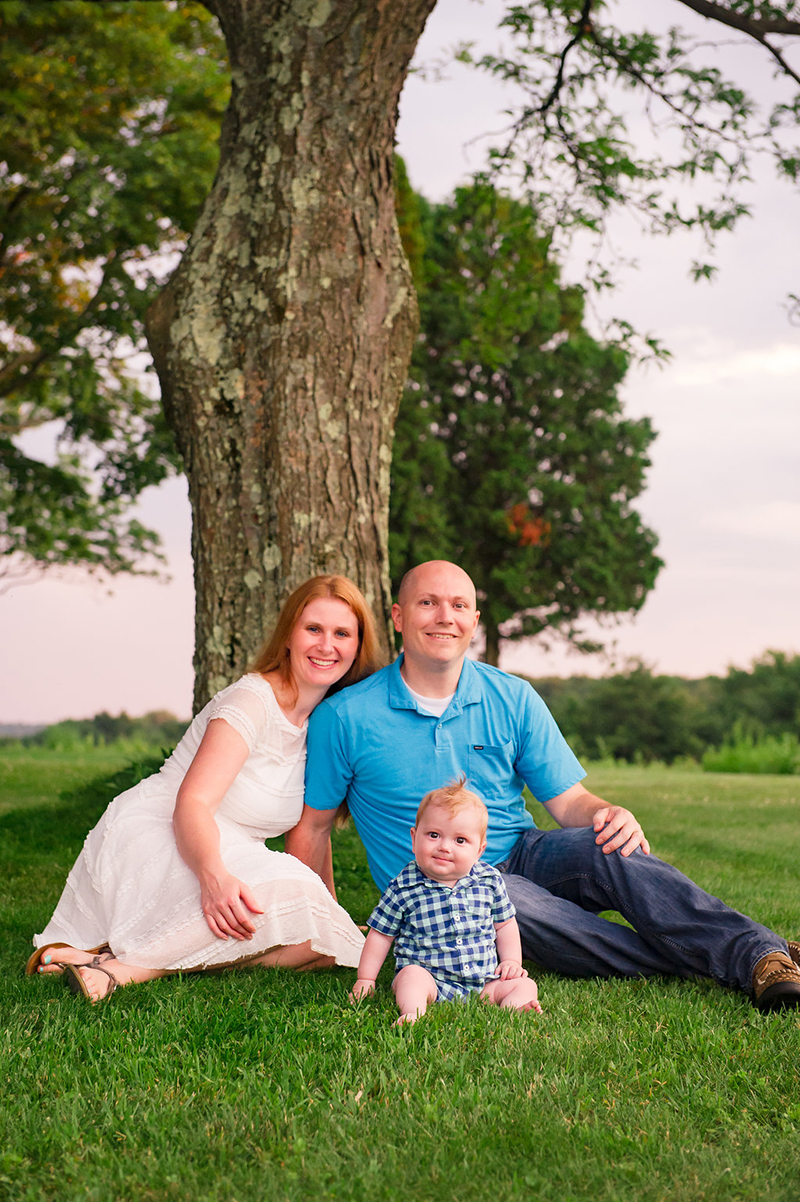 Summer-Family-Session-By-Greg-Lewis-Photography-23