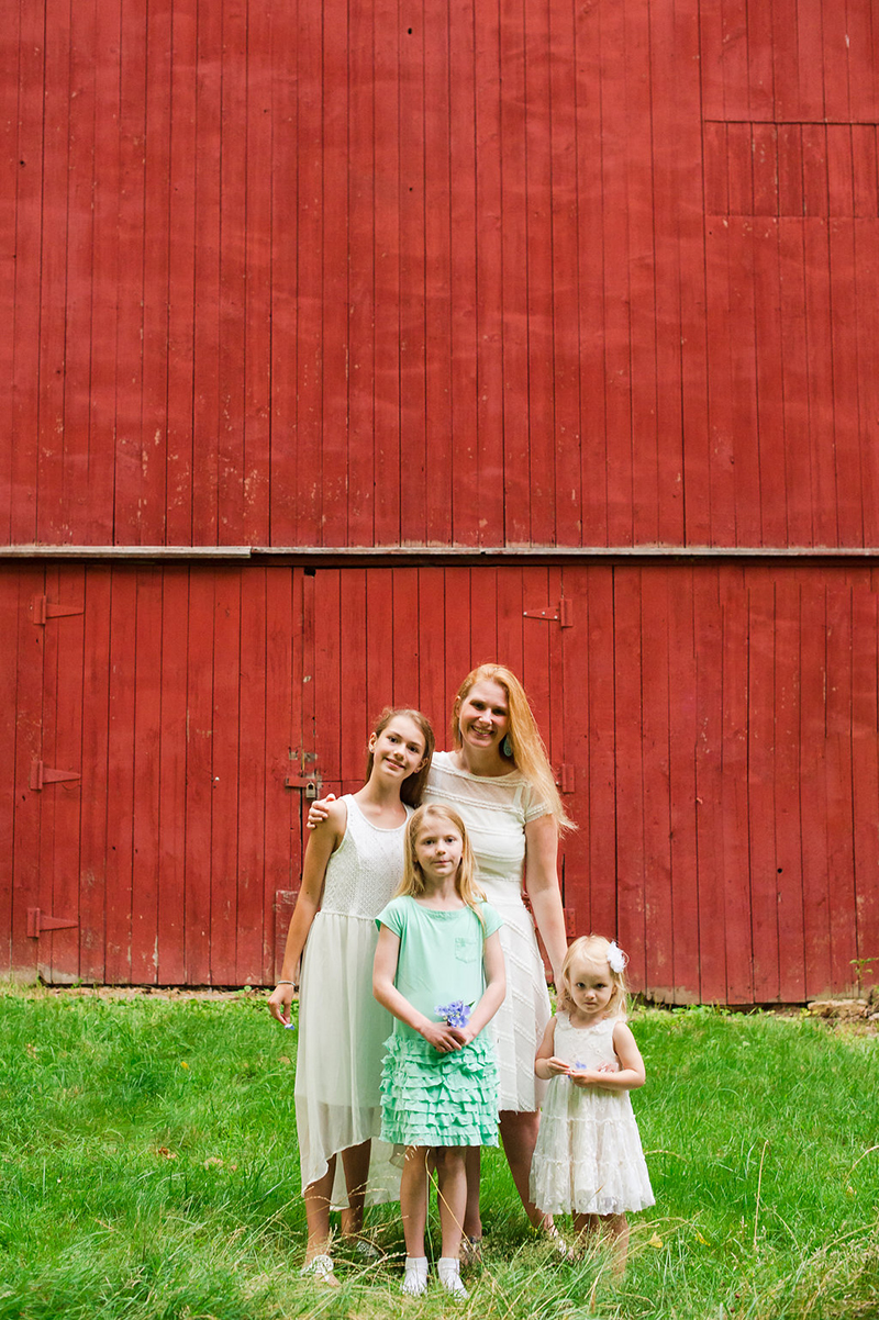 Summer-Family-Session-By-Greg-Lewis-Photography-3