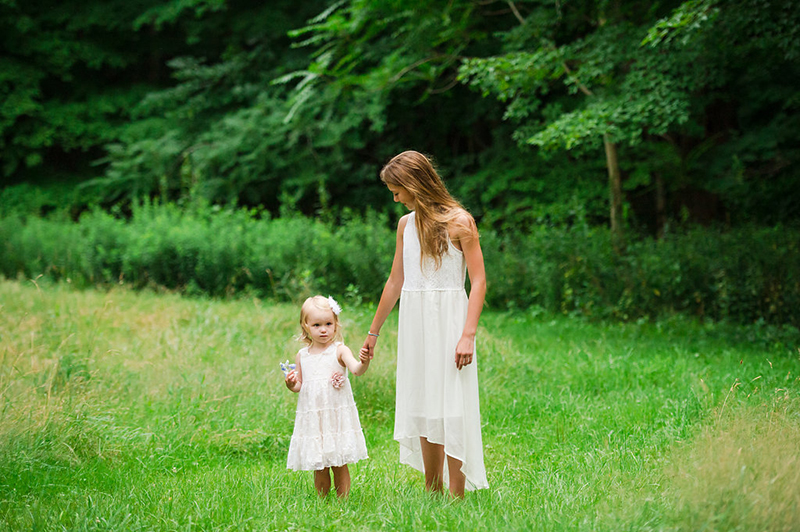Summer-Family-Session-By-Greg-Lewis-Photography-4