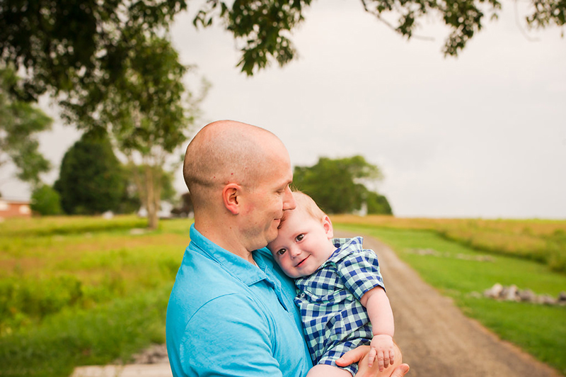 Summer-Family-Session-By-Greg-Lewis-Photography-8