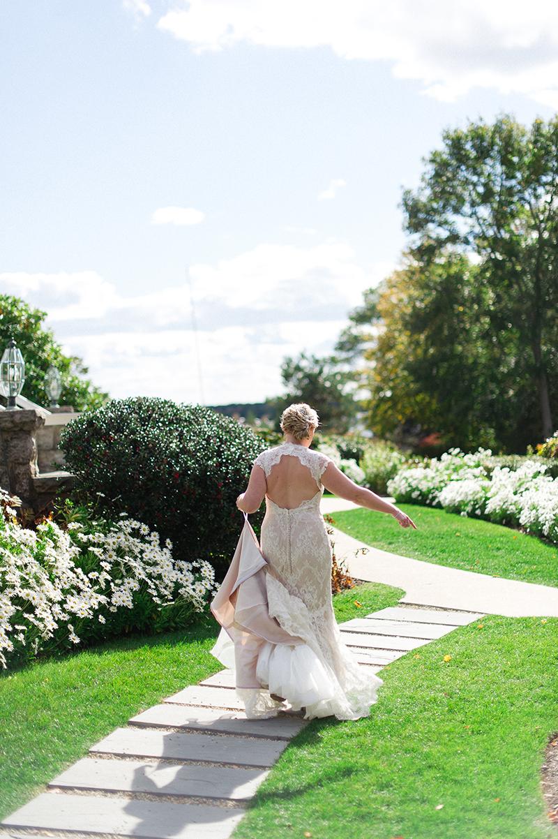 Inn At Mystic Wedding Greg Lewis Photography 23