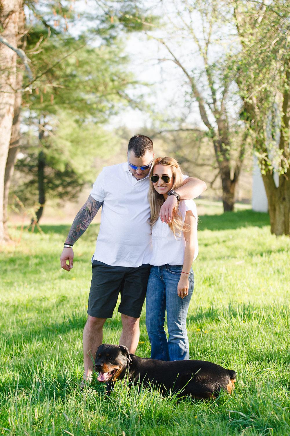 John-Jay-Homestead-Engagement-Photos-Greg-Lewis-Photography-2