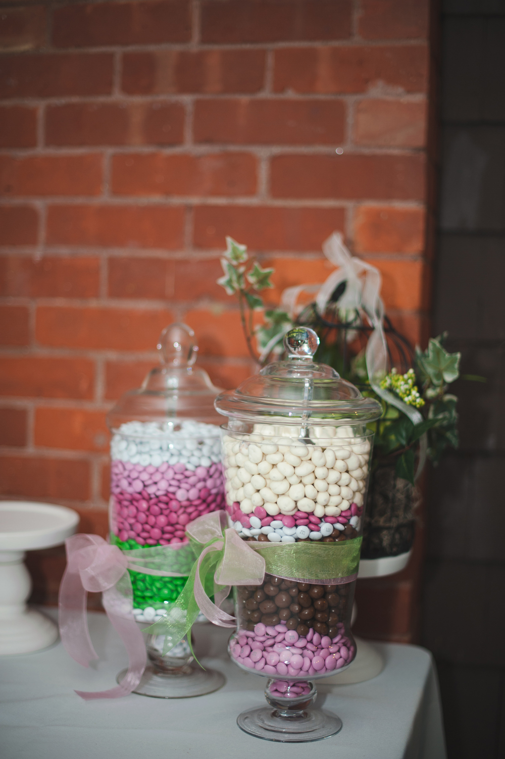 Tarrywile-Mansion-Wedding-Greg-Lewis-Photo-101