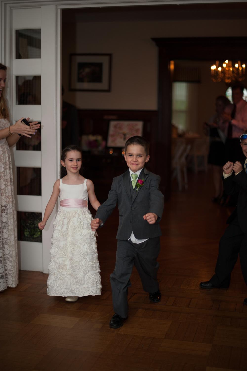 Tarrywile-Mansion-Wedding-Greg-Lewis-Photo-102