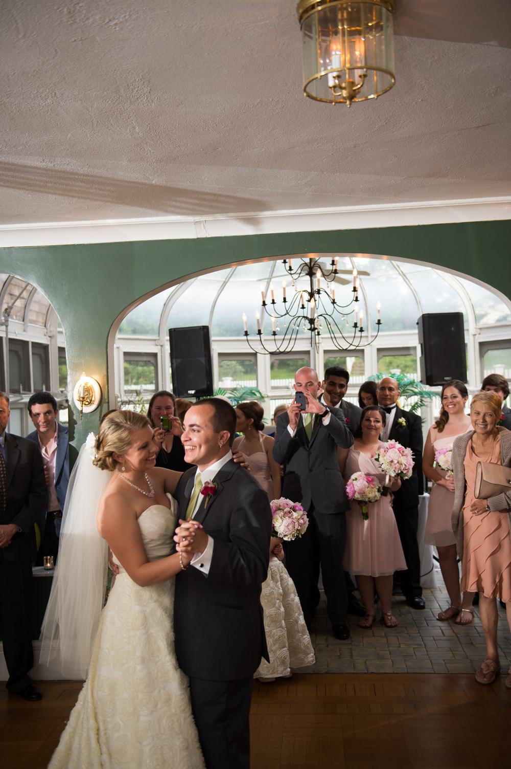 Tarrywile-Mansion-Wedding-Greg-Lewis-Photo-104