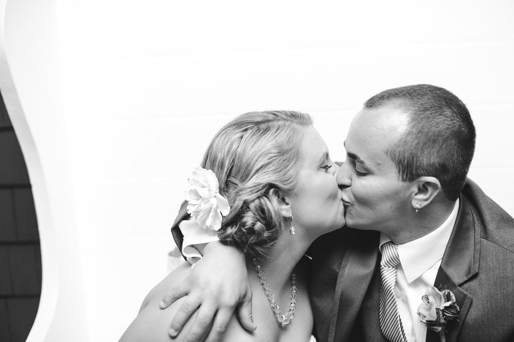 Tarrywile-Mansion-Wedding-Greg-Lewis-Photo-106