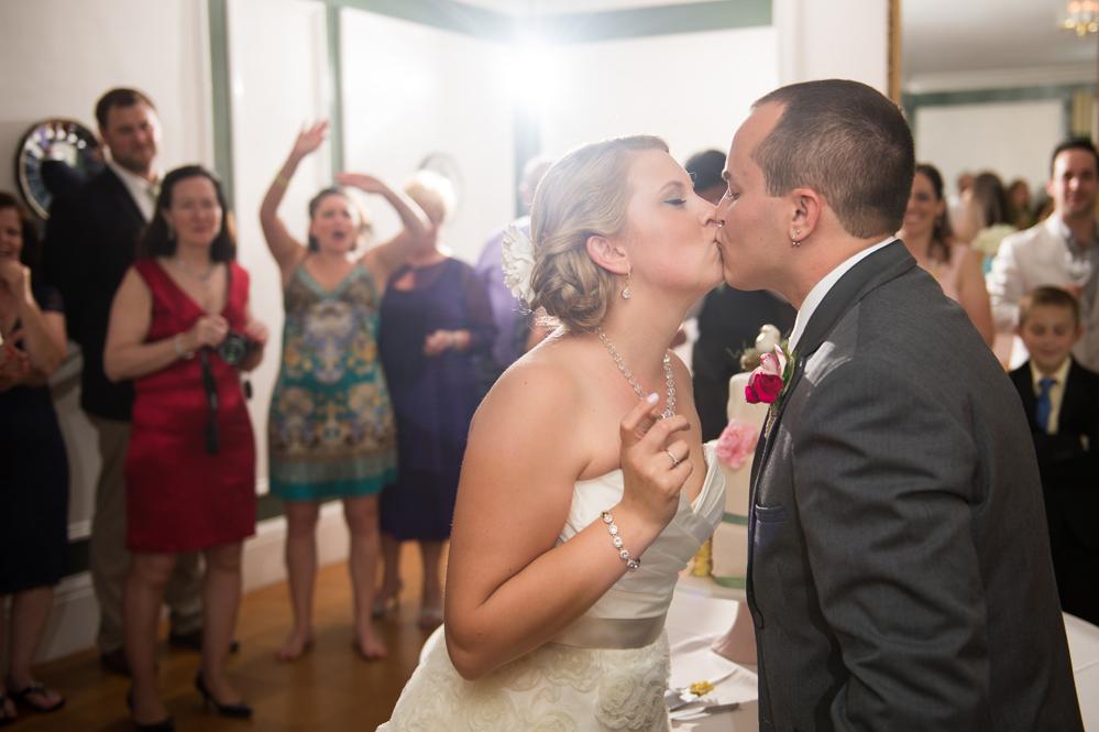 Tarrywile-Mansion-Wedding-Greg-Lewis-Photo-108
