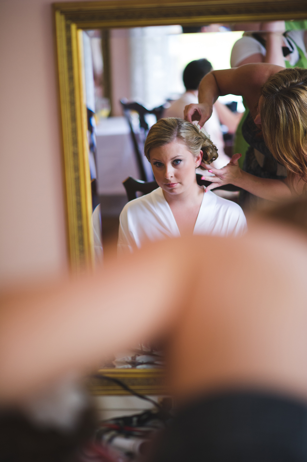 Tarrywile-Mansion-Wedding-Greg-Lewis-Photo-21