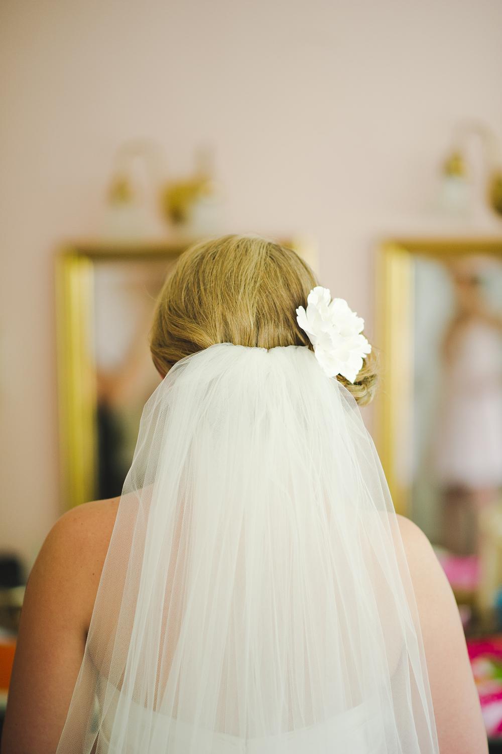 Tarrywile-Mansion-Wedding-Greg-Lewis-Photo-25