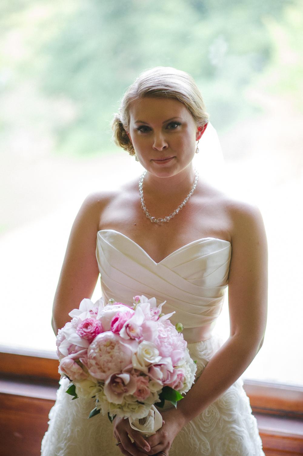 Tarrywile-Mansion-Wedding-Greg-Lewis-Photo-33