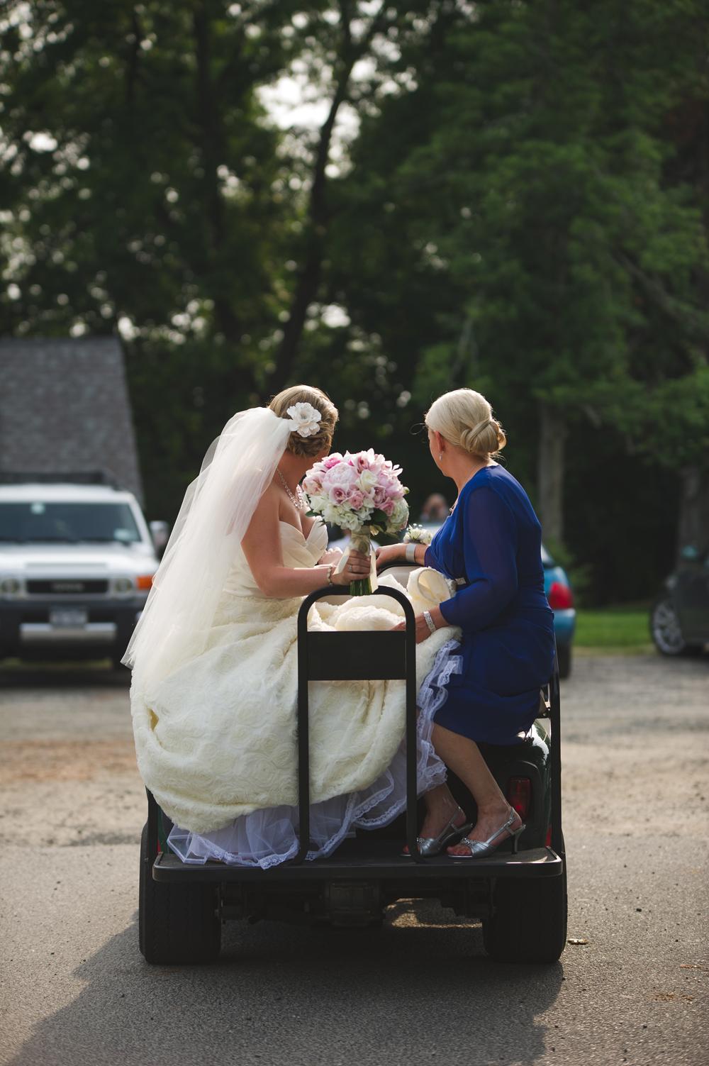 Tarrywile-Mansion-Wedding-Greg-Lewis-Photo-38