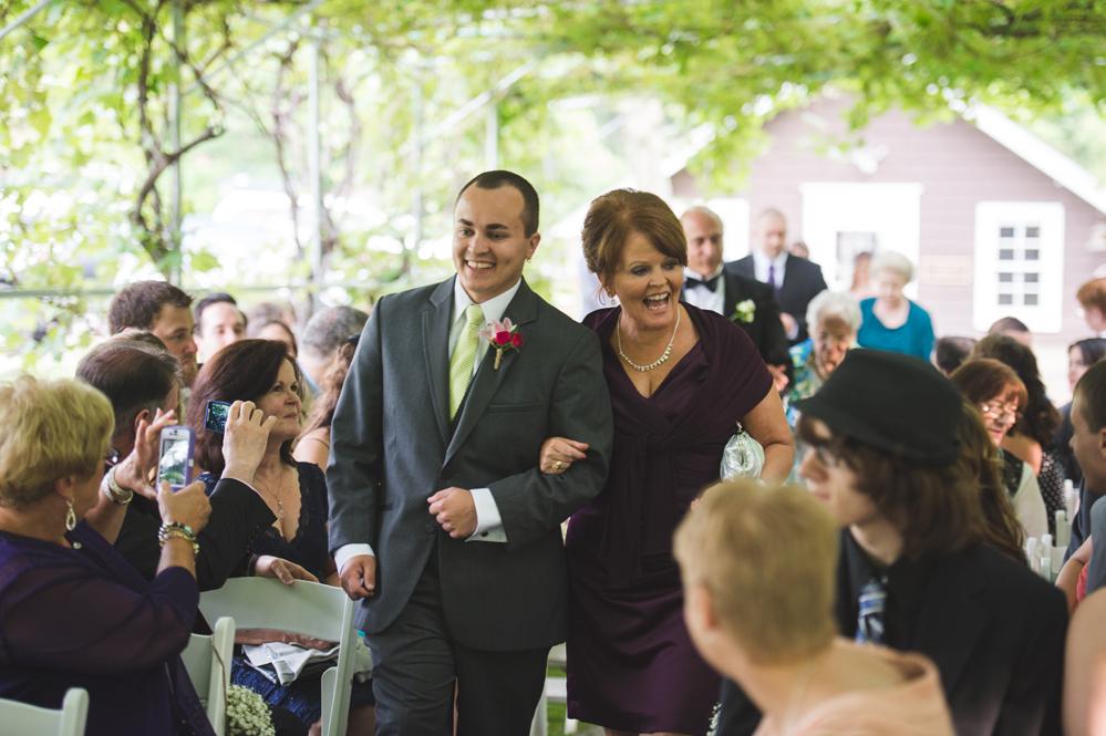 Tarrywile-Mansion-Wedding-Greg-Lewis-Photo-39