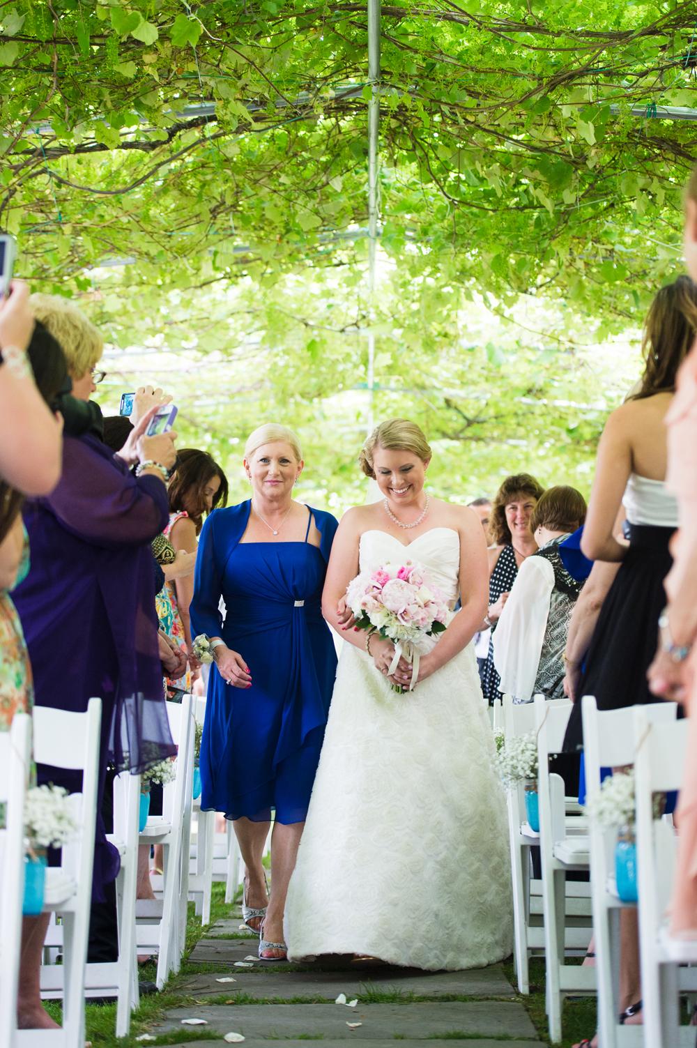Tarrywile-Mansion-Wedding-Greg-Lewis-Photo-44
