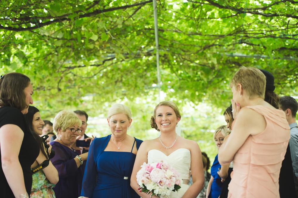 Tarrywile-Mansion-Wedding-Greg-Lewis-Photo-45