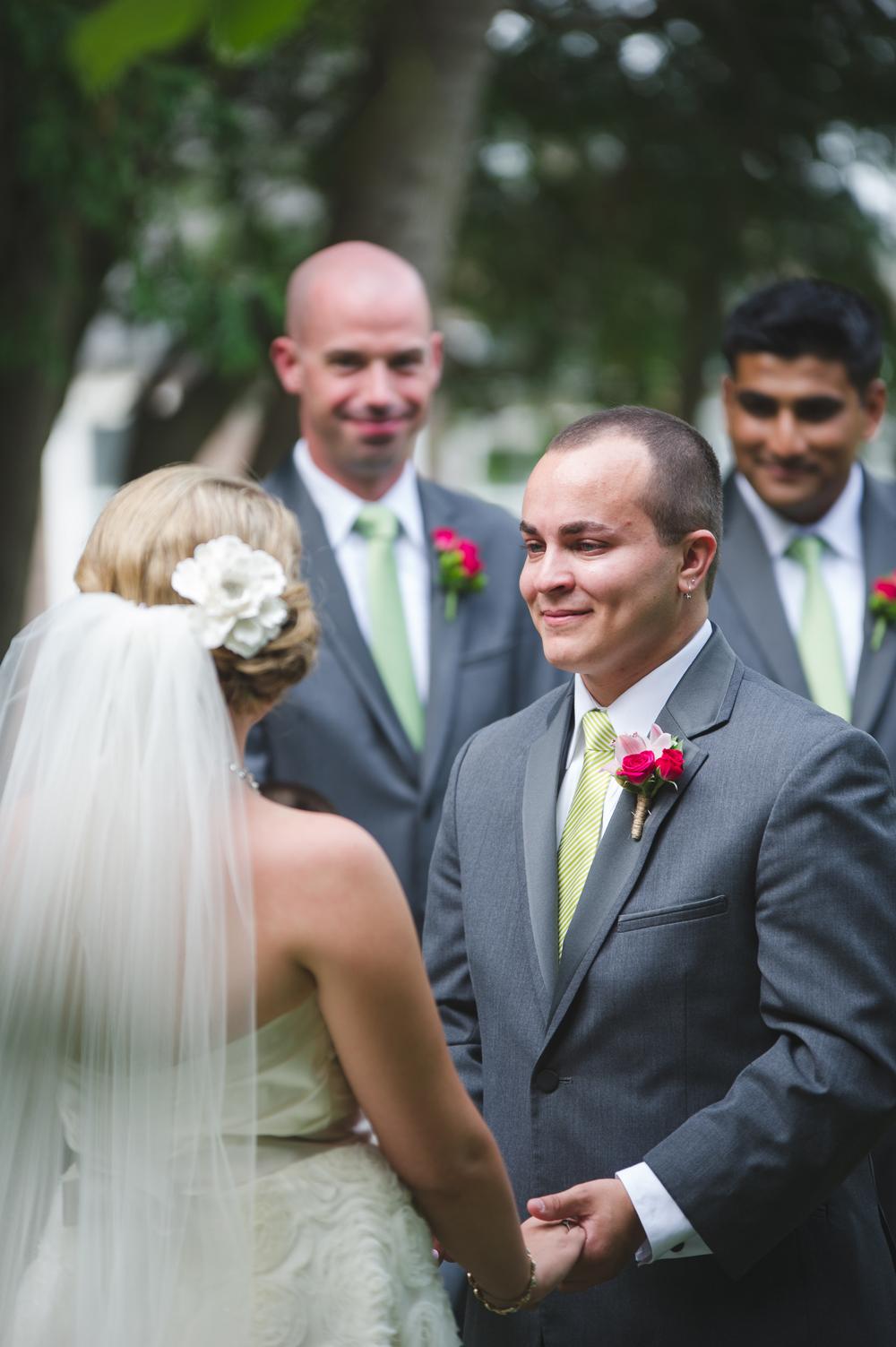 Tarrywile-Mansion-Wedding-Greg-Lewis-Photo-47