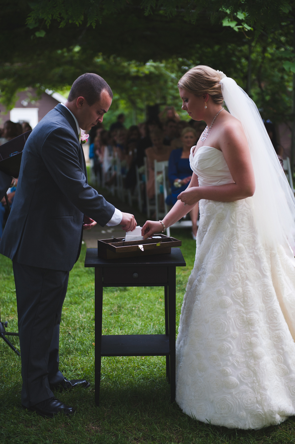 Tarrywile-Mansion-Wedding-Greg-Lewis-Photo-49