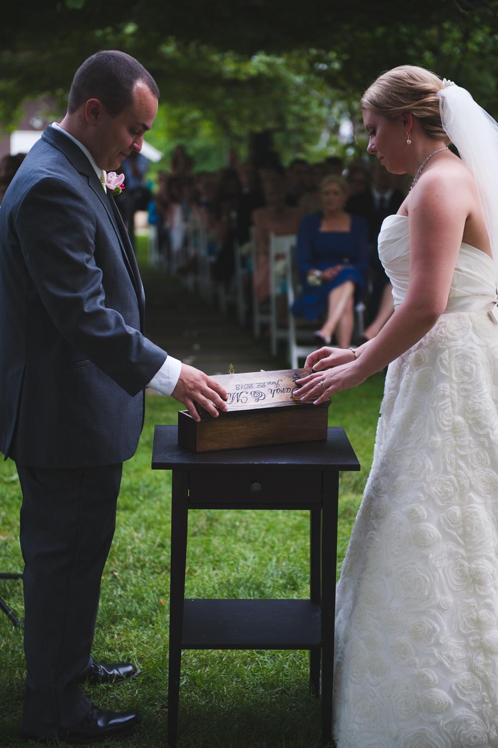 Tarrywile-Mansion-Wedding-Greg-Lewis-Photo-52