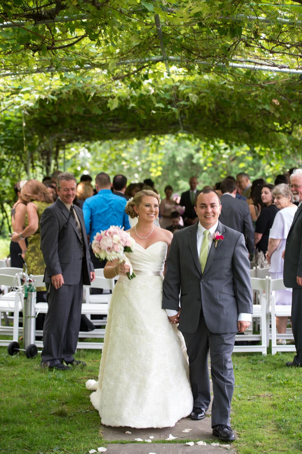 Tarrywile-Mansion-Wedding-Greg-Lewis-Photo-57