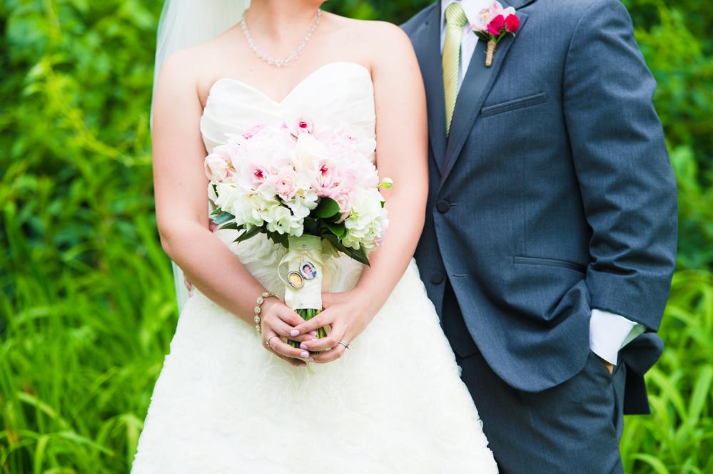 Tarrywile-Mansion-Wedding-Greg-Lewis-Photo-61