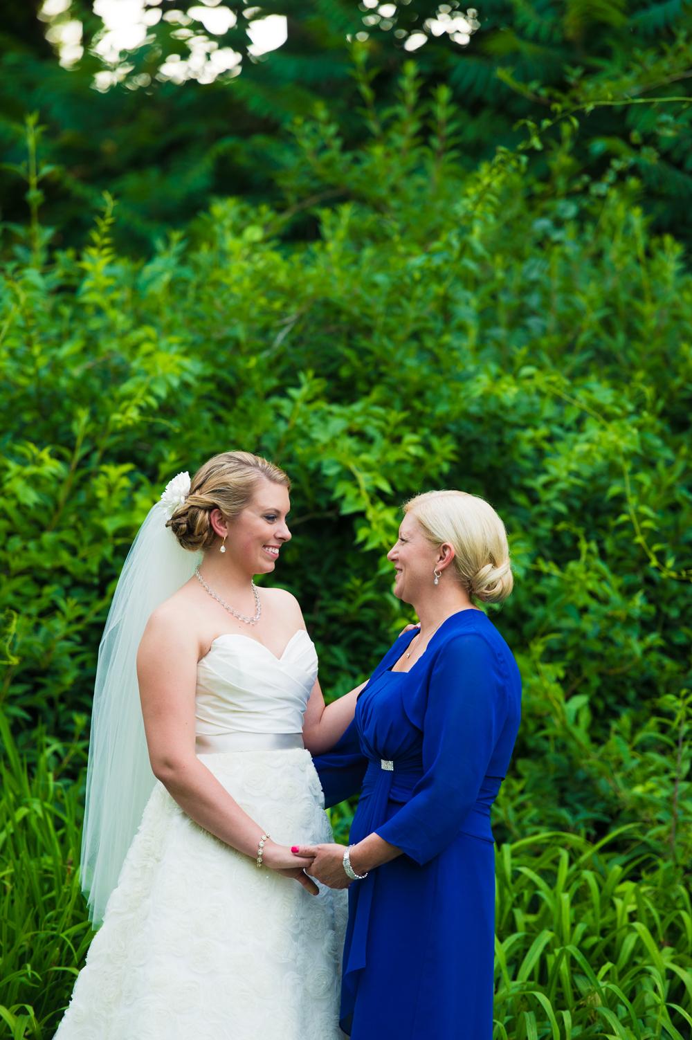 Tarrywile-Mansion-Wedding-Greg-Lewis-Photo-62