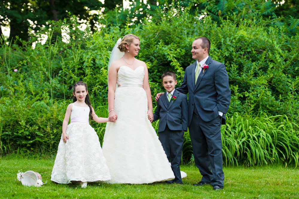 Tarrywile-Mansion-Wedding-Greg-Lewis-Photo-63