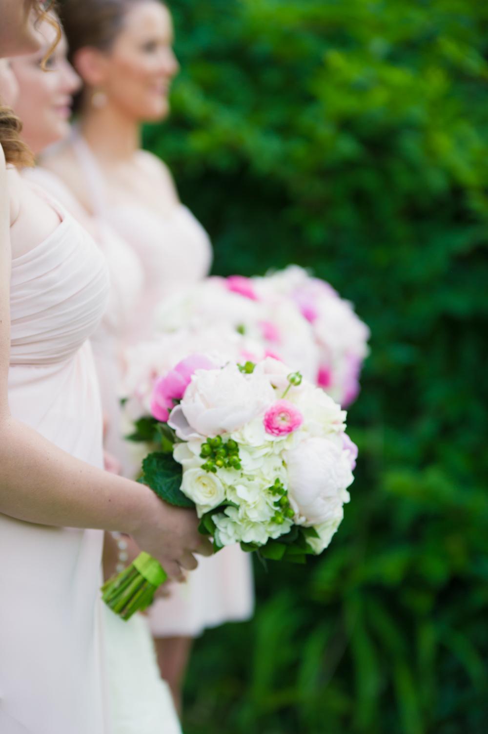 Tarrywile-Mansion-Wedding-Greg-Lewis-Photo-65