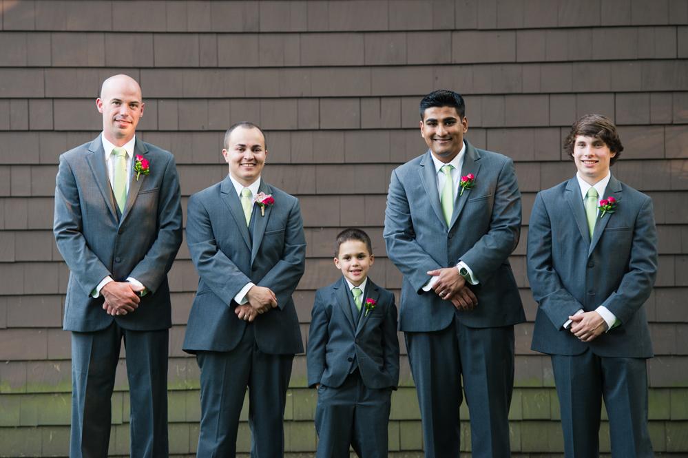 Tarrywile-Mansion-Wedding-Greg-Lewis-Photo-66