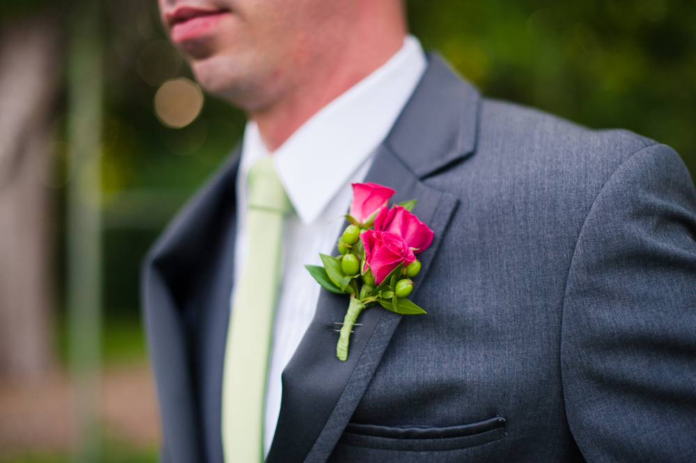 Tarrywile-Mansion-Wedding-Greg-Lewis-Photo-68