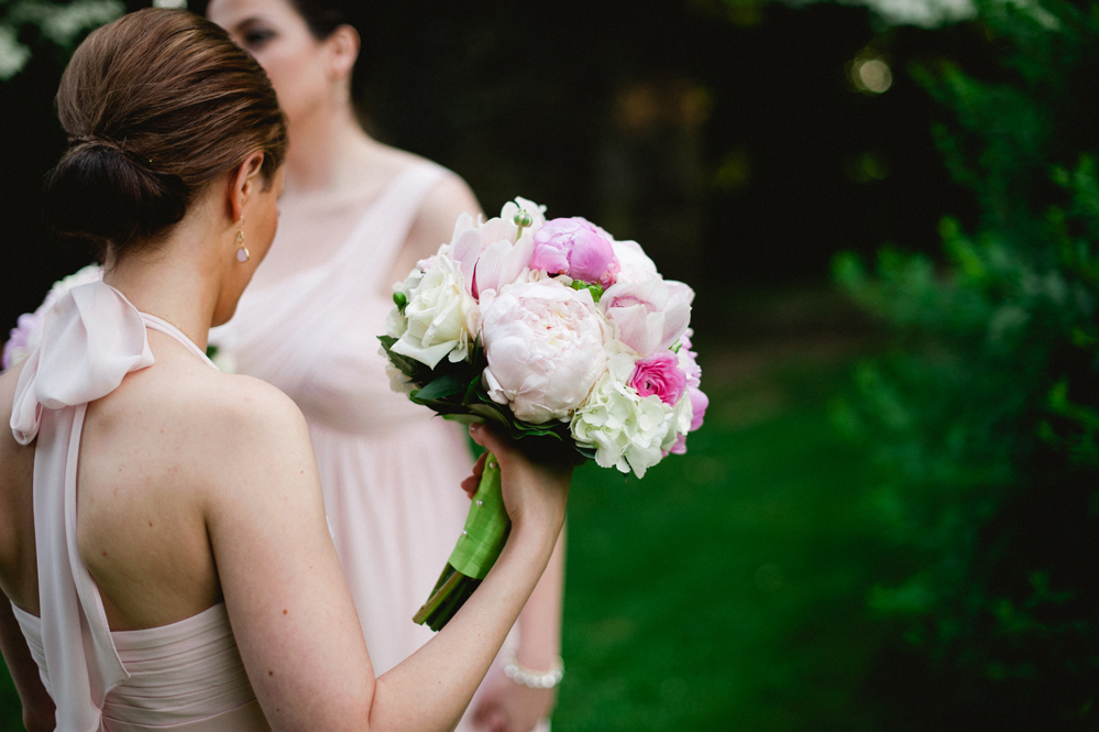 Tarrywile-Mansion-Wedding-Greg-Lewis-Photo-70